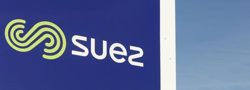 Entre Suez et Veolia, les lignes bougent