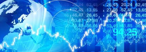 La fin de l'année s'annonce périlleuse sur les marchés