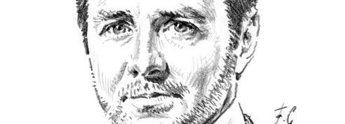 «Geoffroy de Lagasnerie, un apprenti dictateur au micro»