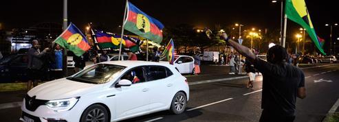 Nouvelle-Calédonie: comment expliquer la poussée indépendantiste?