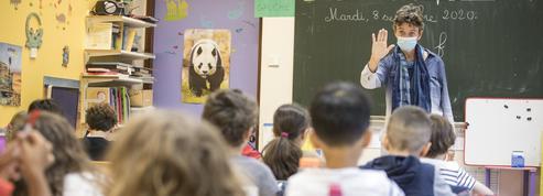 La France rémunère particulièrement mal ses enseignants