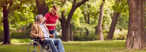 Aidants familiaux: un début de prise en compte des employeurs