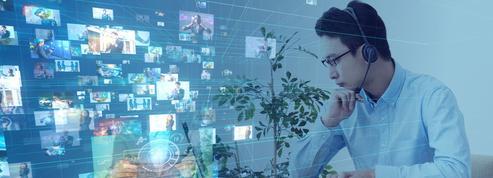 La sobriété numérique menace-t-elle la neutralité du net?