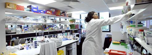L'Institut Curie veut faire le pont entre la recherche et les biotechs