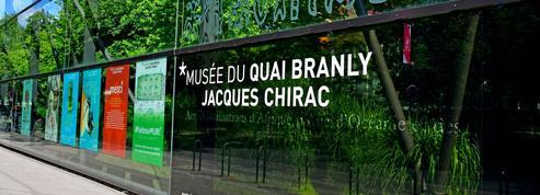 Restitution du patrimoine culturel africain: «Une concession faite au CRAN et aux post-colonialistes»