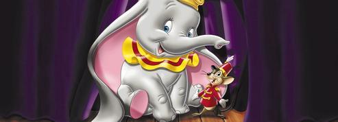 Bien-être animal: c'est quoi ce cirque?