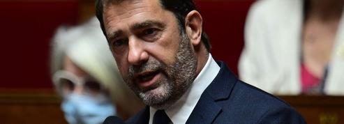 Plan de relance: LREM envoie ses députés en première ligne