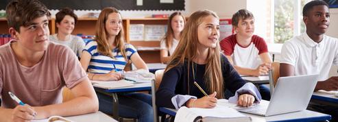 Cette année, Brigitte Macron lira la dictée d'ELA pour sensibiliser les élèves aux leucodystrophies