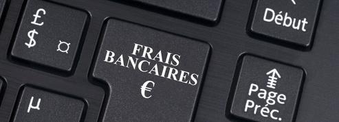 Les tarifs bancaires réglementés