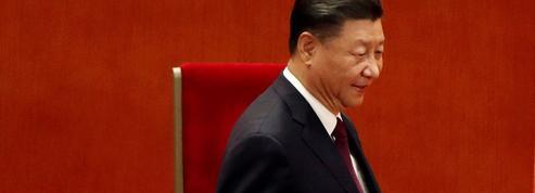 Xi Jinping poursuit la sinisation du Tibet et du Xinjiang à marche forcée