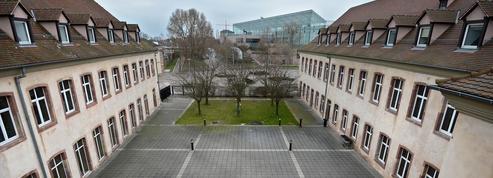Concours de la haute fonction publique: de nouvelles places seront réservées aux étudiants d'origine modeste