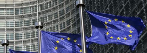 La mise en place laborieuse du plan de relance européen