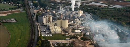 Comment réduire de 80% l'empreinte carbone de la France en 2050?