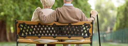 Retraite: de complexes dispositifs de minima de pension à réformer