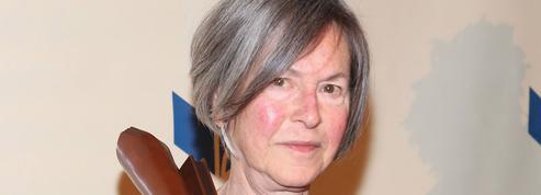 Louise Glück, un prix Nobel inattendu