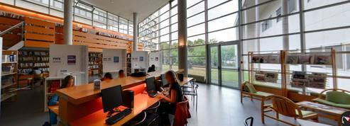 Coronavirus: à Audencia, plus de 200 étudiants testés positifs