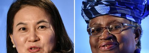 Une femme dirigera l'Organisation mondiale du commerce