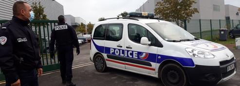 Val d'Oise: l'agression à Herblay, quand une banale opération de surveillance tourne au drame