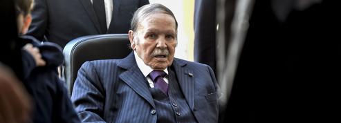 «Madame Maya», la fausse fille cachée de Bouteflika, avait mis Alger à ses pieds