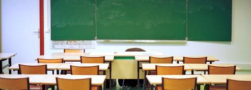 Apprentissage de l'arabe: «L'école élémentaire ne doit pas particulariser mais unifier les enfants qu'elle forme»