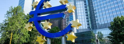 L'addiction risquée des banques de la zone euro à la dette émise par les États