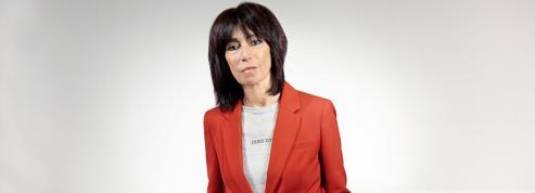 Isabelle Capron internationalise et étoffe la griffe «verte» chinoise Icicle
