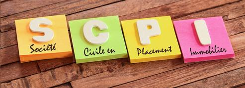 Comment les SCPI résistent en temps de crise?