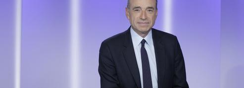 Jean-François Copé rêve d'un retour de l'UMP «version 2022»