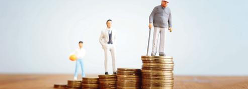 Épargne: les Français face au choix du bon produit retraite