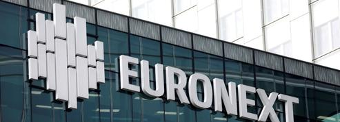 Avec Borsa Italiana, Euronext change de dimension