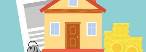 Les prix de l'immobilier s'assagissent après le rebond du déconfinement