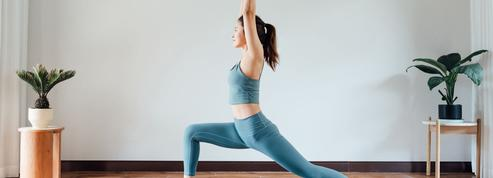 Qui dit yoga, est irréfutable