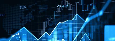 Les atouts des petites et moyennes valeurs pour jouer la reprise