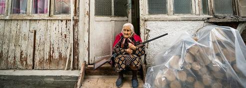 Les clés pour comprendre les origines du conflit au Haut-Karabakh