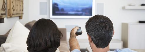 La télévision conserve ses audiences post-confinement