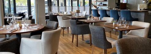 Le restaurant Sources, une ode à la Bretagne