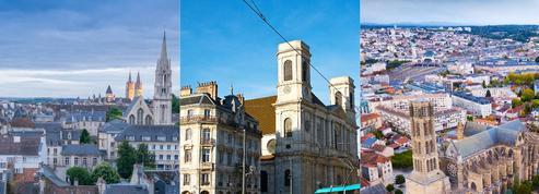 Palmarès retraite 2020: les villes qui offrent les meilleurs soins médicaux