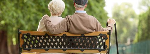 40.000 «Rendez-vous de la retraite» assurés cette semaine
