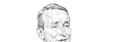 Général Pierre de Villiers: «La fierté française sera le moteur de la réconciliation»