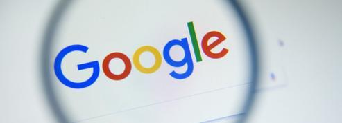 Les autorités américaines songent à séparer Chrome de Google