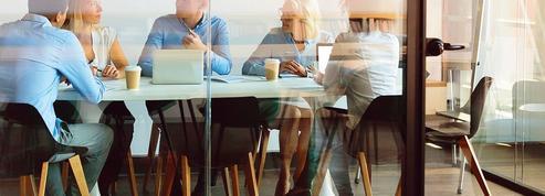 Les ordonnances Travail ont fait progresser le dialogue social dans les entreprises