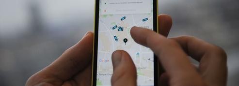 Données GPS, bancaires, de restaurants, Uber... les économistes adoptent le big data en temps réel