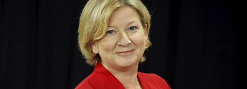 Bertille Bayart: «Devinez quoi? Revoilà le débat sur l'ISF…»
