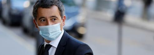 Prime aux «nuiteux», 15 millions d'euros pour l'équipement: Beauvau lâche du lest face au malaise des policiers