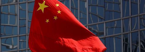 La Chine reste le premier créancier des pays pauvres