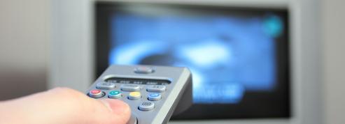 Les régies télé lancent leurs offres de pub ciblée