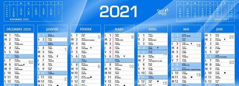 Le fantasme calendaire du 1er janvier 2021