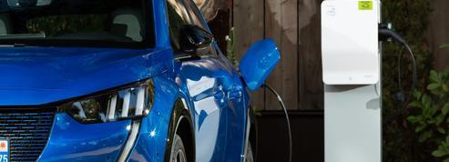 Le véhicule électrique sous conditions