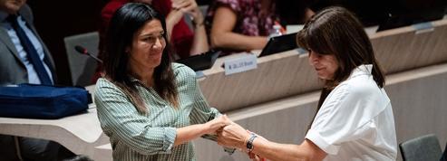 Municipales à Marseille: que disent les votes RN et Ghali?