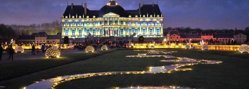 Vacances de la Toussaint: 10 idées de sorties en famille à Paris